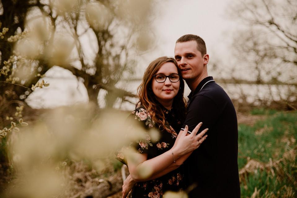 photographe,mariage,troyes,aube,lac,engagement,pauline,mikael,crk
