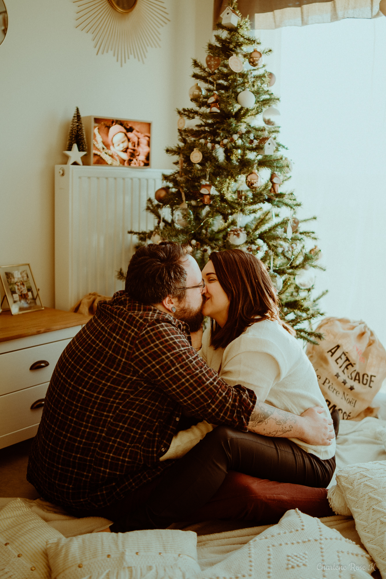 photographe-troyes-noel-couple-domicile-crk-5