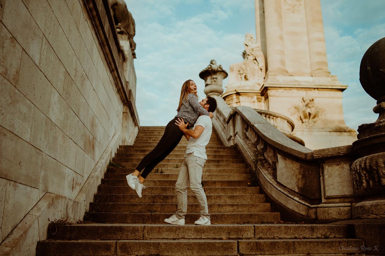 photographe-couple-paris-troyes-engagement-seine-cr-crk-6