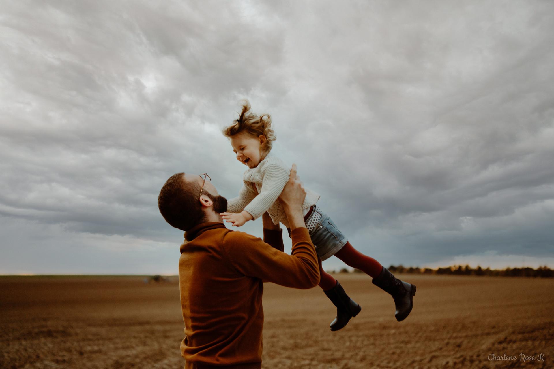 photographe-troyes-famille-enfants-exterieur-crk-10