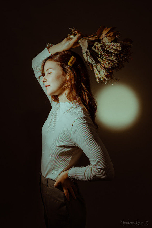seance-photo-troyes-solo-femme-studio-crk-5