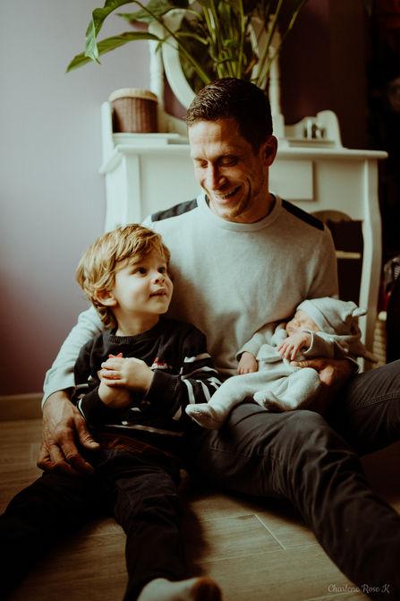 photographe,troyes,bébé,naissance,nouveau,né,famille,domicile,lifestyle,garçons,charlene,rose,k