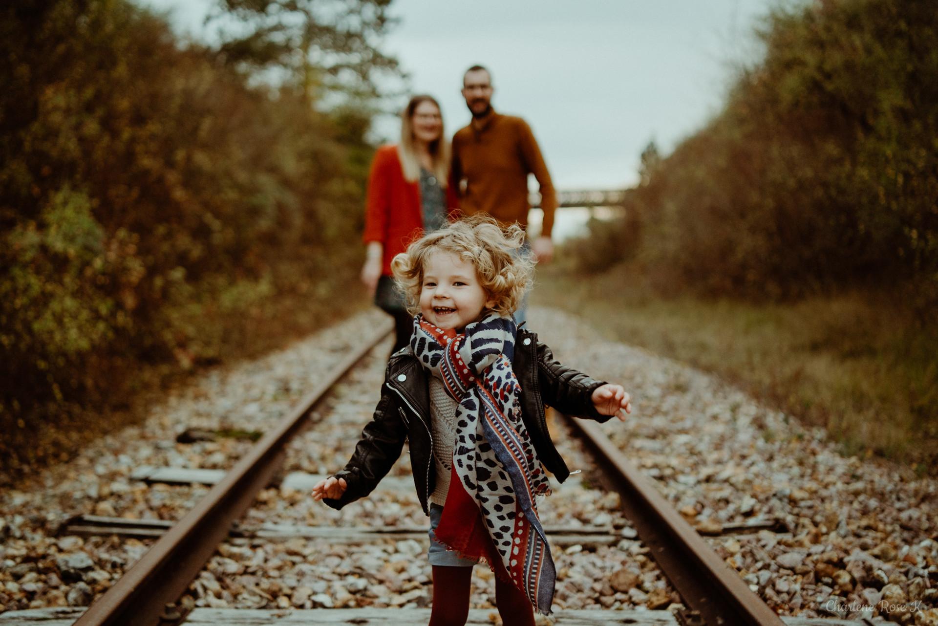 photographe-troyes-famille-enfants-exterieur-crk-7