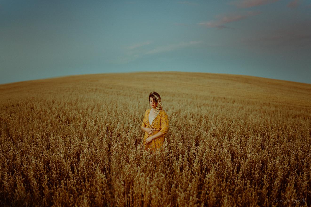 seance-photo-troyes-solo-femme-exterieur-soleil-tournesols-crk-8