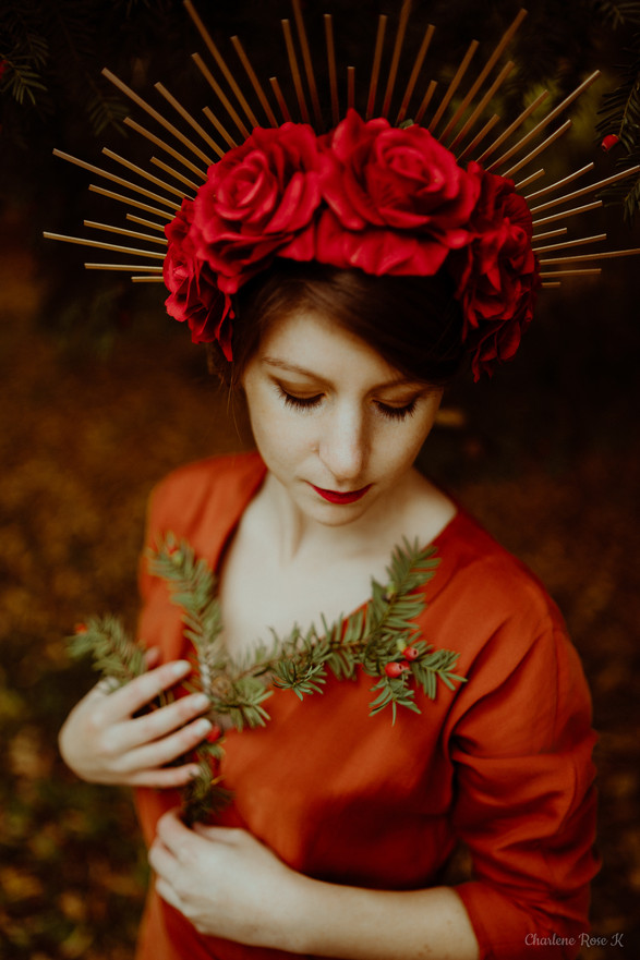 seance-photo-troyes-solo-femme-exterieur-automne-crk-14