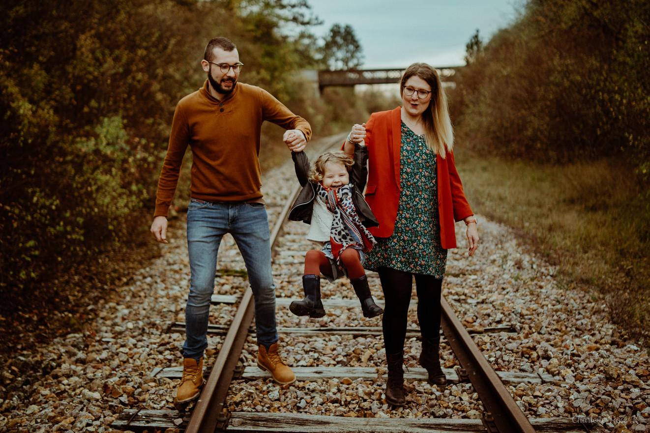 photographe-troyes-famille-enfants-exterieur-crk-6