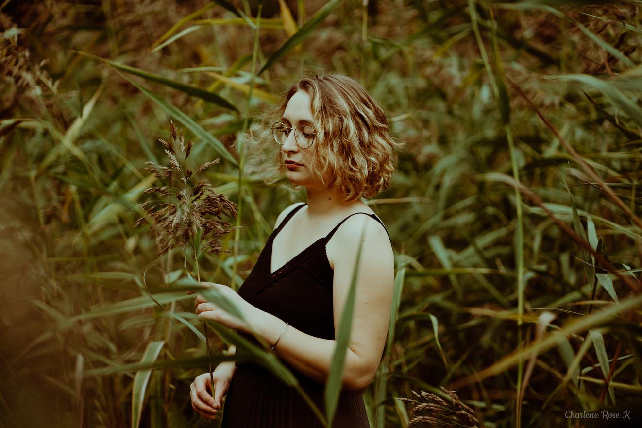 seance-photo-troyes-solo-femme-exterieur-automne-crk-3