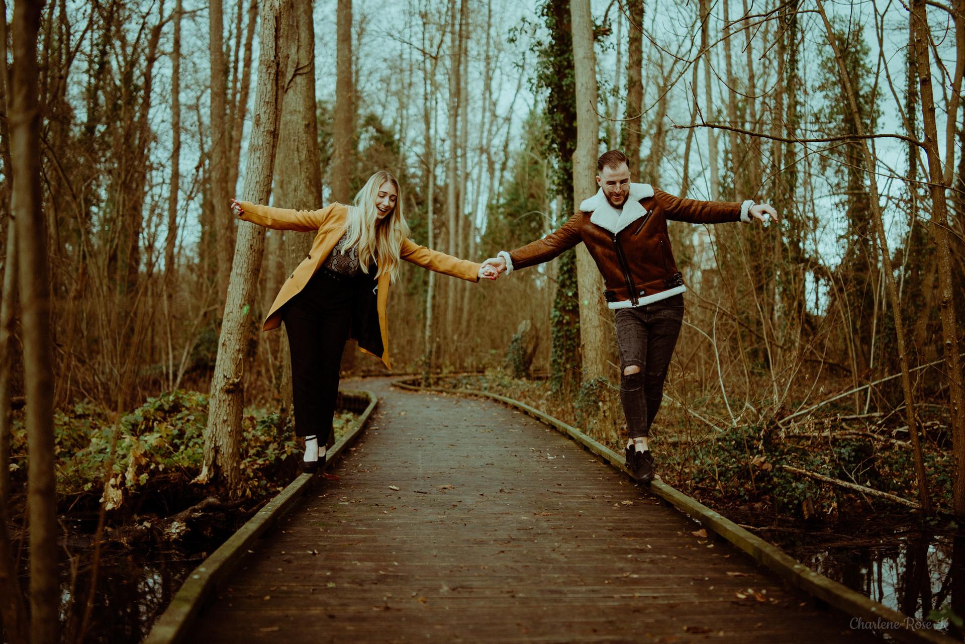 photographe-troyes-seance-photo-couple-mariage-aube-lyon-crk-41