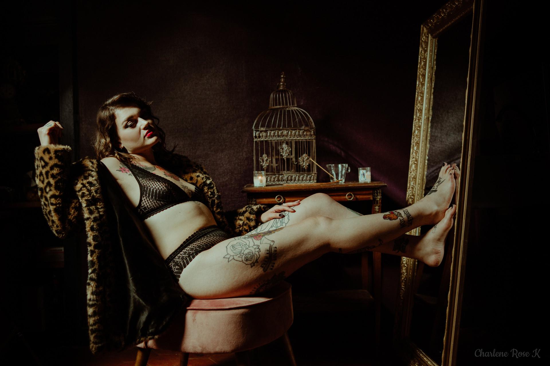 seance-photo-troyes-boudoir-femme-domici