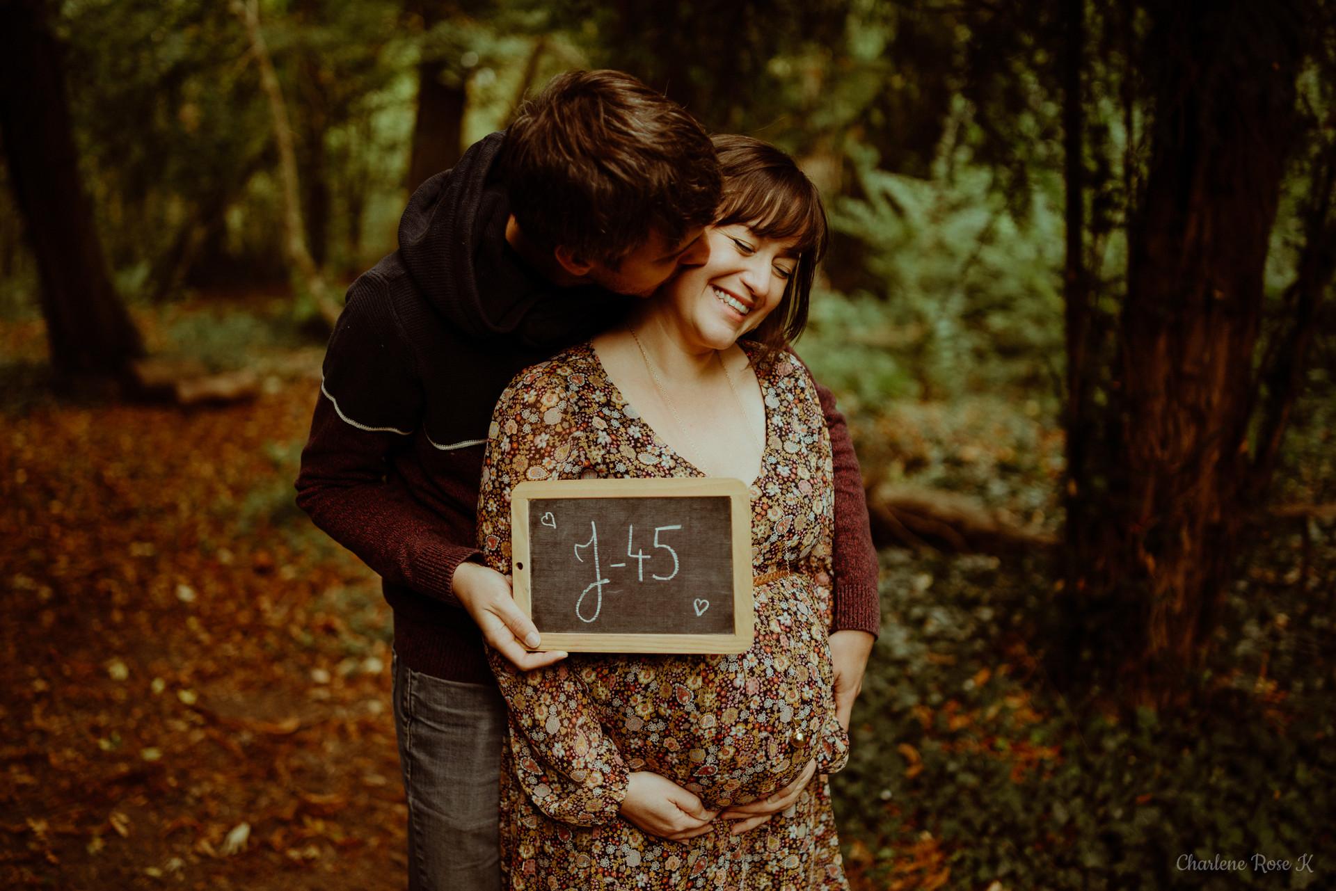 photographe-troyes-grossesse-maternité-exterieur-lifestyle-automne-crk-20