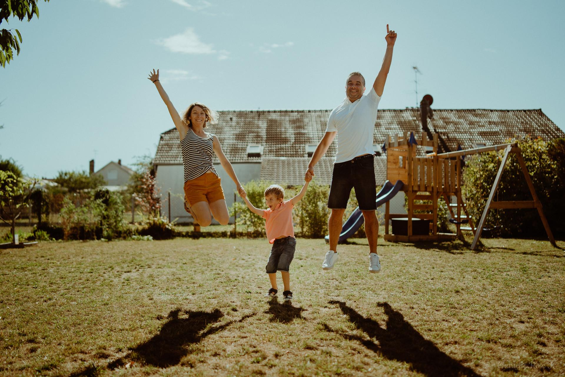 photographe-troyes-famille-enfants-domicile-crk-32