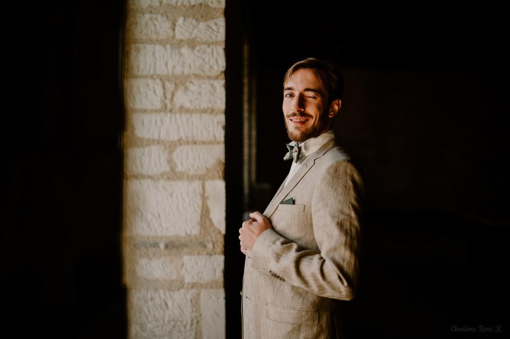mariage,photographe,troyes,aube,blanc,beige,graine,bonheur,crazy,bride
