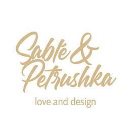 Sablé & Petrushka