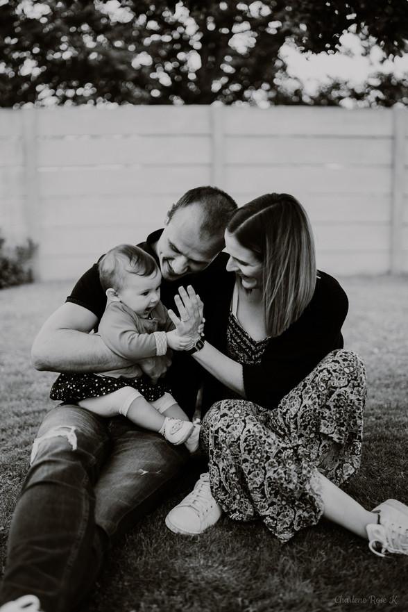 photographe-troyes-famille-enfants-exterieur-crk-20