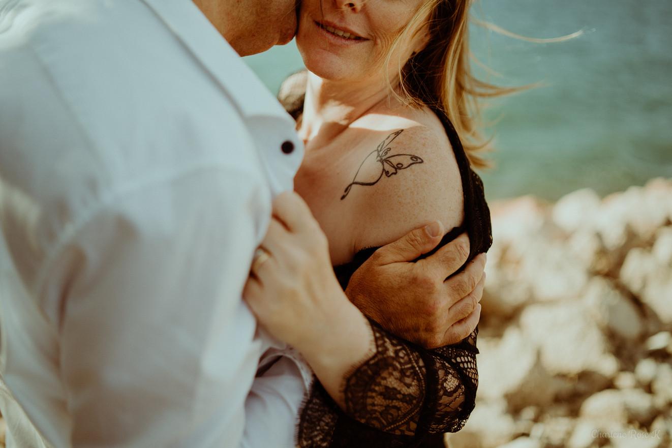 photographe-couple-troyes-intimiste-lac-aube-hr-crk-2