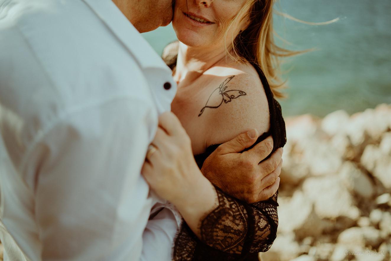photographe,troyes,couple,lifestyle,amour,sexy,intimiste,charlene,rose,k