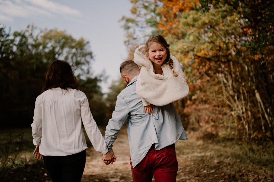 photographe,mariage,dijon,cote,or,séance,engagement,futurs,mariés,famille,troyes,crk