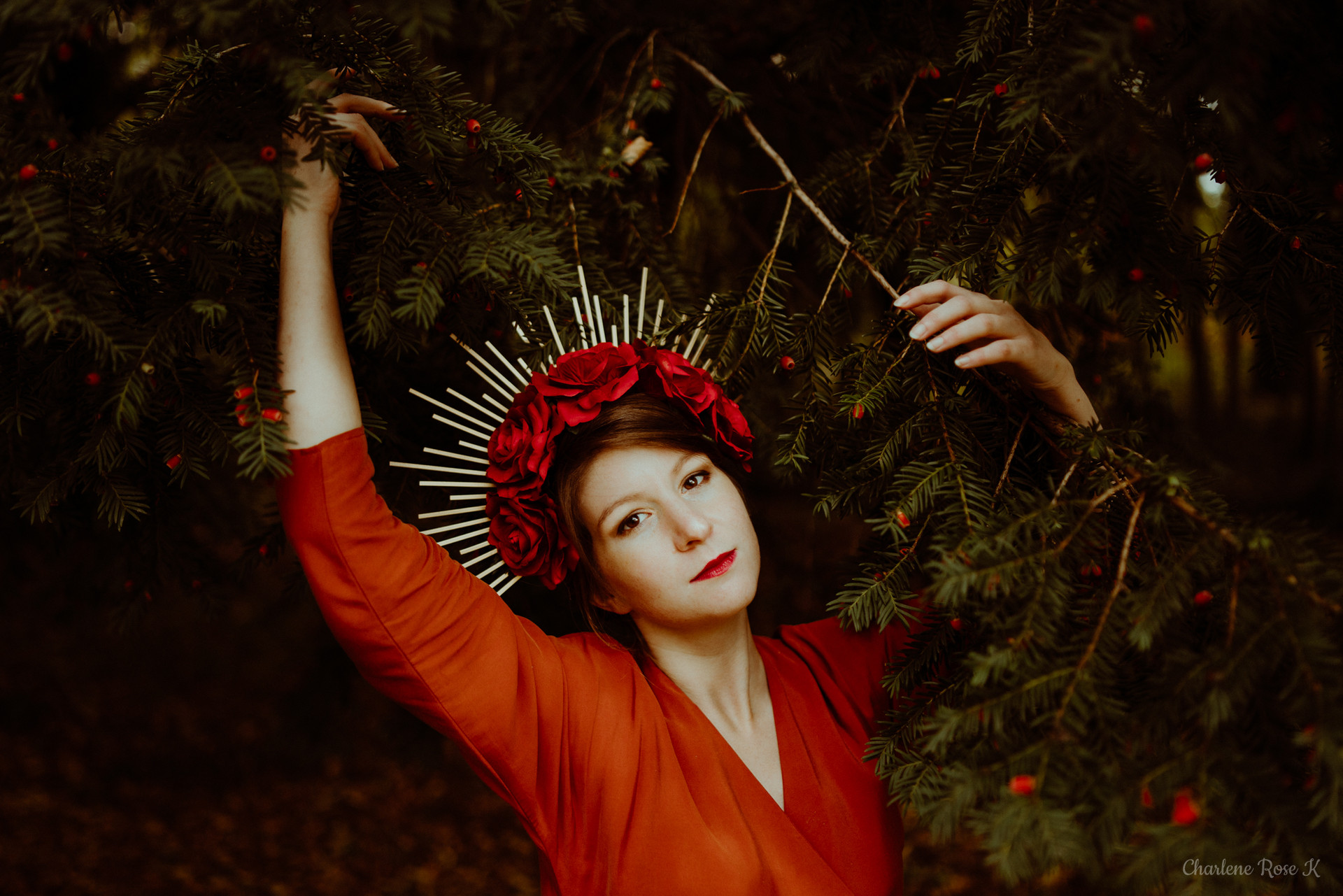 seance-photo-troyes-solo-femme-exterieur-automne-crk-12