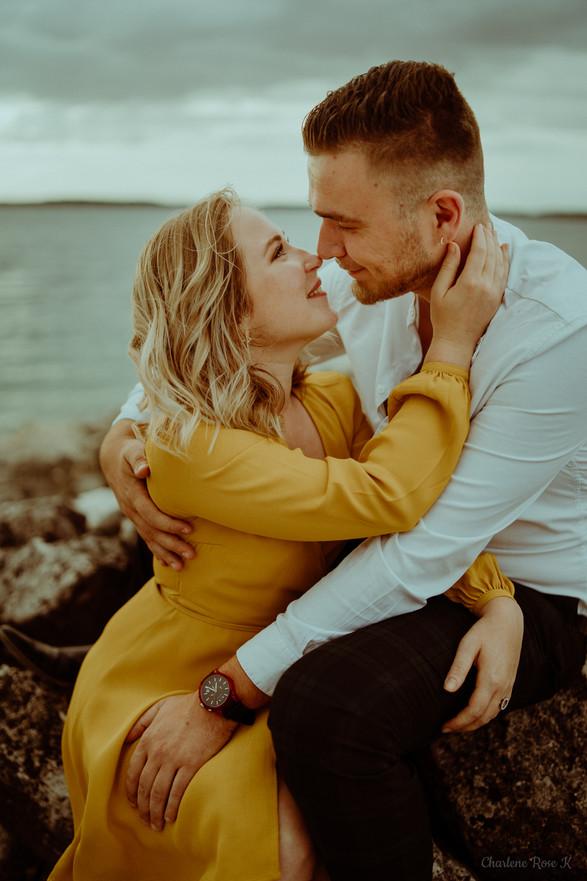 photographe-couple-troyes-lac-aube-hr-crk-5