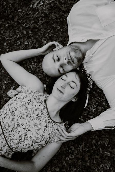 photographe,troyes,couple,lifestyle,amour,noir,blanc,doux,complicité,charlene,rose,k