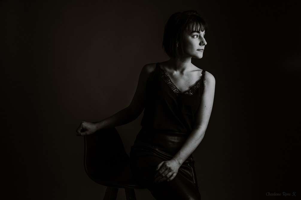 seance-photo-troyes-solo-femme-studio-crk-6