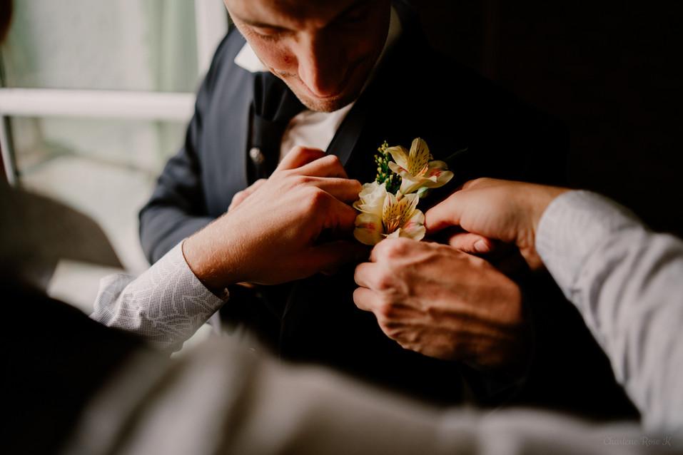 photographe,mariage,troyes,domaine,saint,georges,etourvy,crk