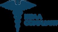 HIPAA-Compliant-Logo.png