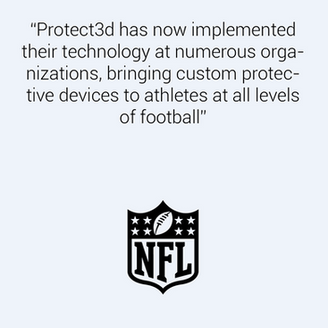 Protect3d News and Media-01.png
