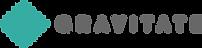 Gravitate_Website_Concept_v3.png