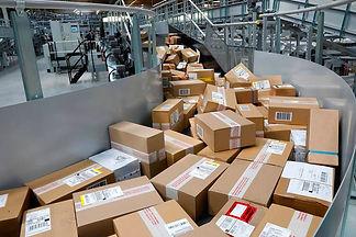 Gravitate-shipping.jpg