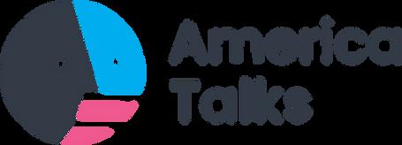 Logo - America Talks.png