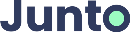 Logo - Junto.png