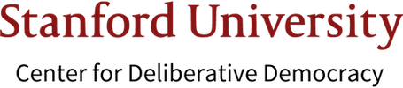 Logo - The Center for Deliberative Democracy.png