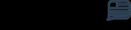 Logo - BridgeUSA.png