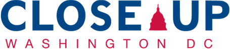 Logo - The Close Up Foundation.png