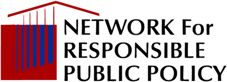 Logo - The Network for Responsible Public Policy.png