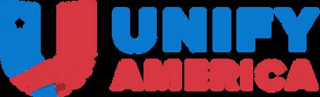 Logo - Unify America.png