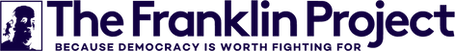 Logo - The Franklin Project.png