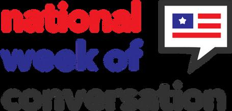Logo - National Week of Conversation.png