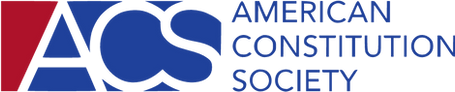 Logo - The American Constitution Society.png