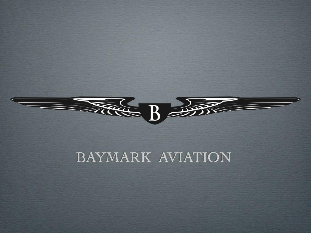 Aircraft Rentals   Baymark Aviation Inc    United States