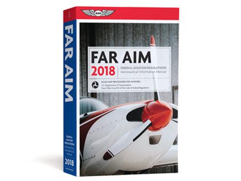 ASA FAR-AIM
