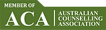 ACA Members Logo.png
