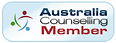 aust counselling icon.png