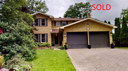 3 Lakeview Dr