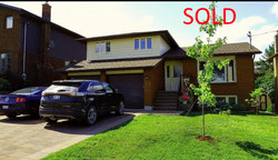33 Sable Cres