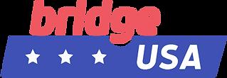 bridgetousa_logo-02.png