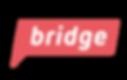 Bridge Logo1_edited.png