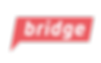 Bridge Logo1_edited.png