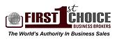 fcbb-logo.png